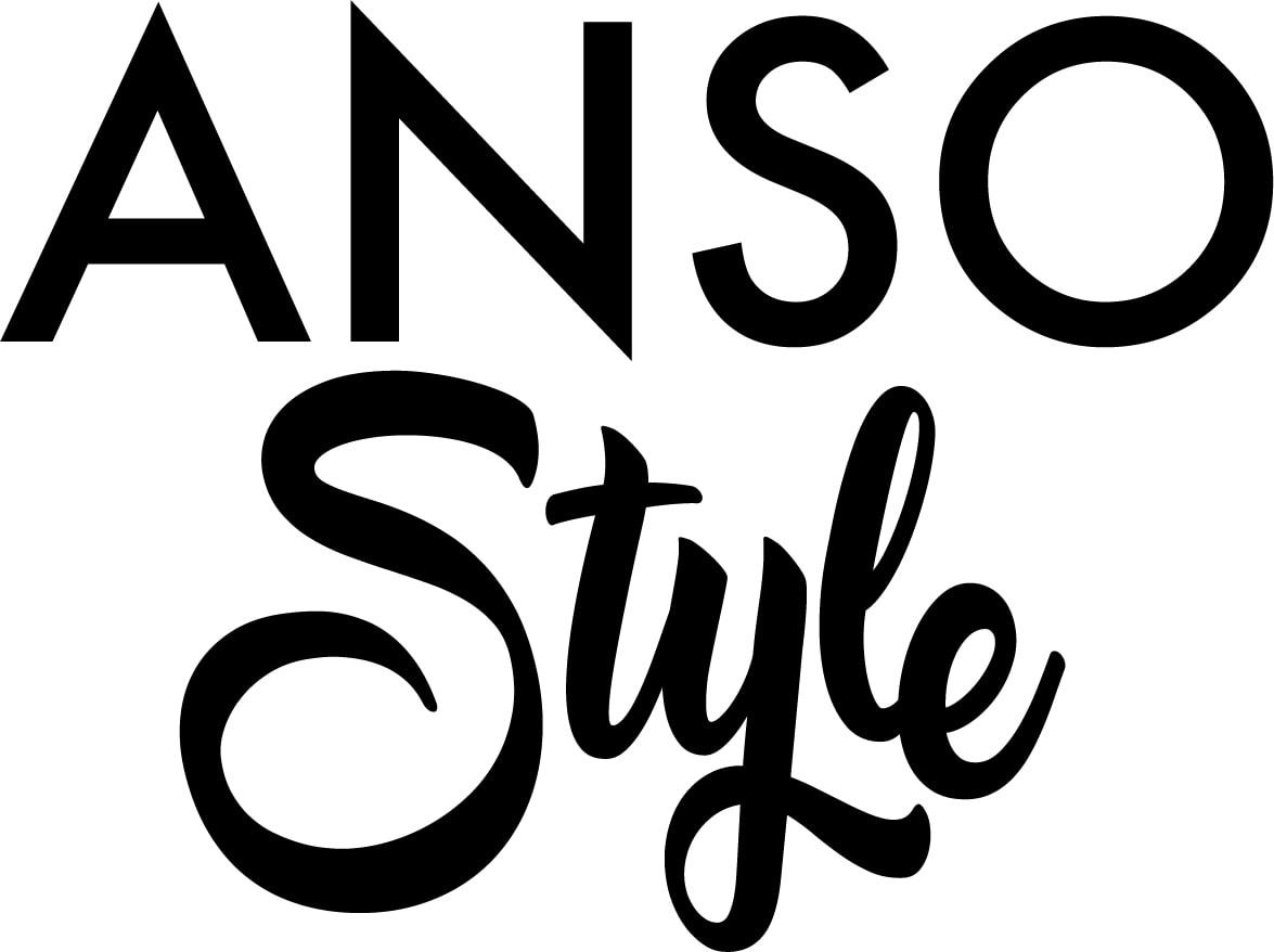 ANSO Style